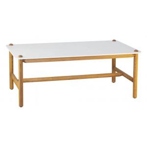 RO BALTI TABLE