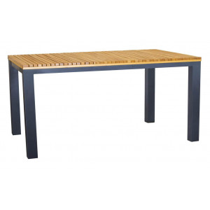 RO PERRI TABLE 150x90