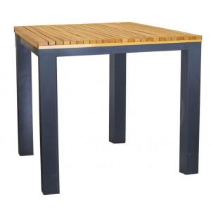RO PERRI TABLE 80x80