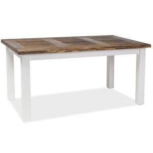 SI PINTO TABLE