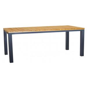 RO PERRI TABLE 200x100