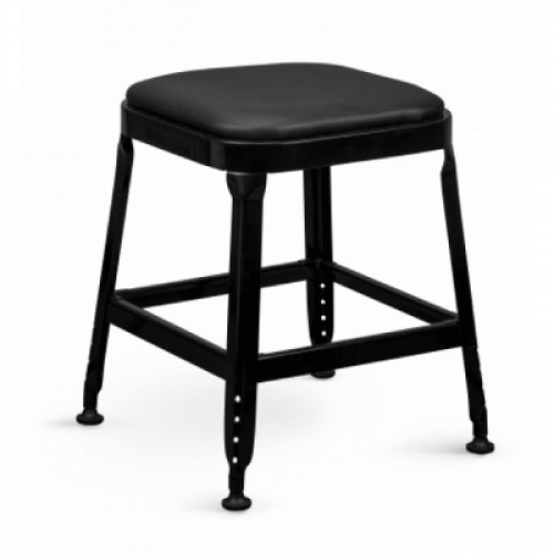 DL SHOT STOOL