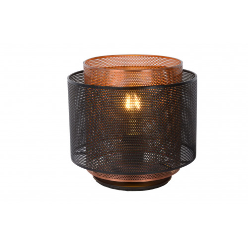 LC NIRRO TABLE LAMP