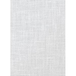 143 White Linen