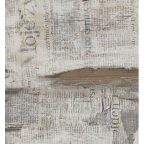 151 Newspaper