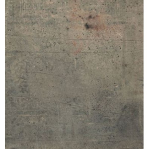 152 Concrete