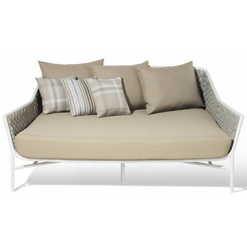 GR PANAMA DAYBED BEIGE
