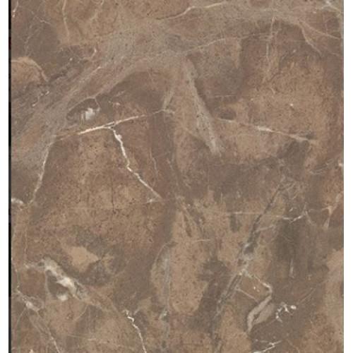 223 Utah brown