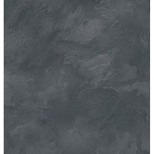 231 Dark Slate