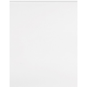 406 Pure White