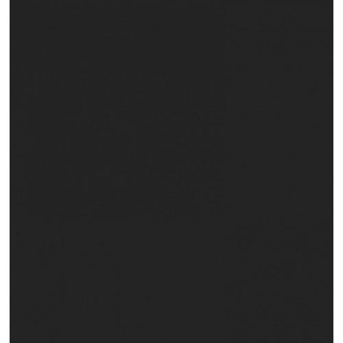 407 Black