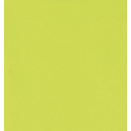 408 Lime