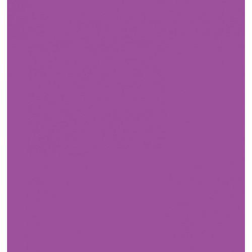 409 Purple