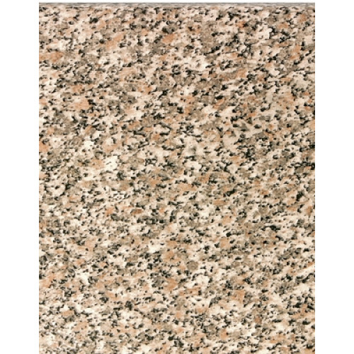 67 Granit