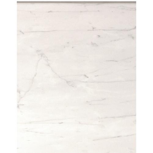 70 White Marmor