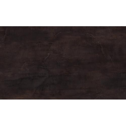 KCS DECOR TABLE TOP BLACK GOLD METAL SLATE