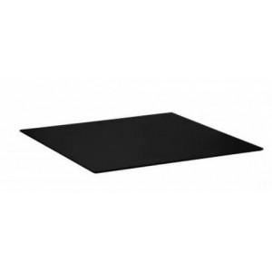 RINO Compact top black