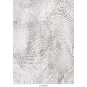 egyszerűen tisztítható design szőnyeg