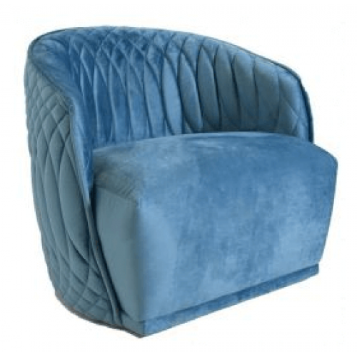 OZ BABILON fotel