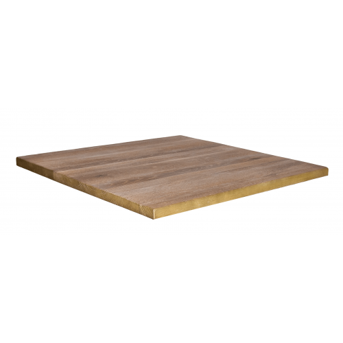 DL OAKWOOD DW Techno-wood