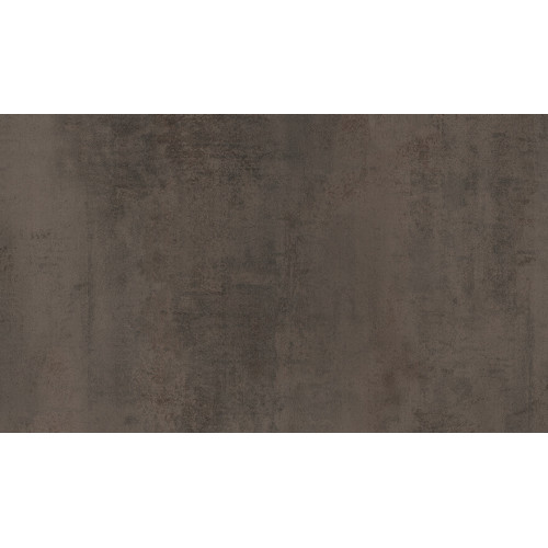 KCS DECOR TABLE TOP BRONZE CHROMIX 80X80 CM