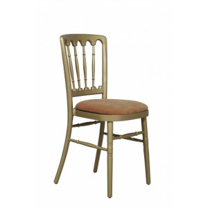 Chiavari WOOD Ball chair