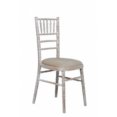 Chiavari WOOD UK Chair