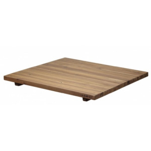 DL BABILA  OAK ACACIA TOP