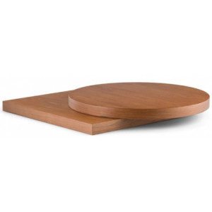 DL BEECH VENEER TABLETOP