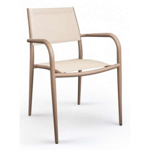 DL GRAZ CHAIR