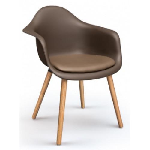 DL MONZA SEAT
