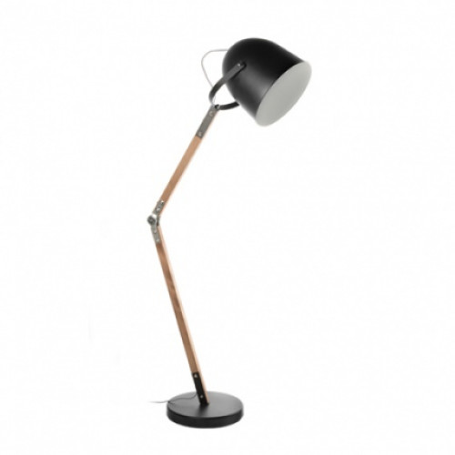 DL PIXAR LAMP