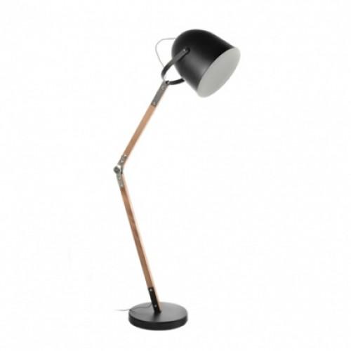 DL PIXAR LAMP