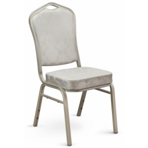 DL PRESTIGE CHAIR GLAMOUR