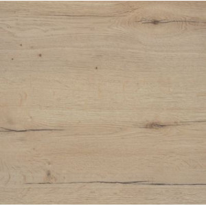 DL SUPERFRONT OAK