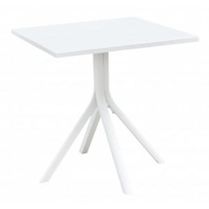 DL TOPO TABLE