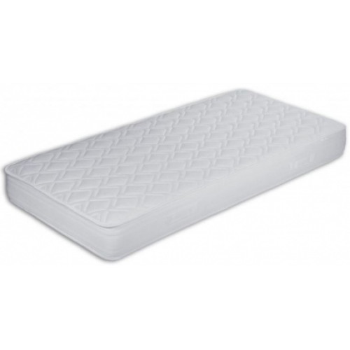 DOUBLE FOAM MATTRESS