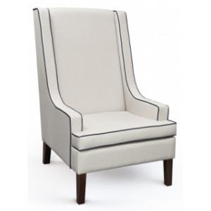 DUBLINO 14 Fotel