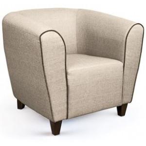 DUBLINO 16 Fotel