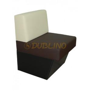 Dublino System/1085