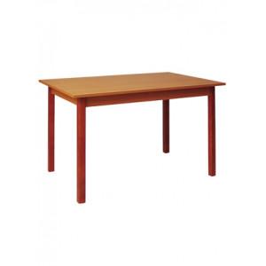 FR 136 TABLE