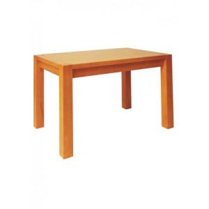 FR 478 TABLE