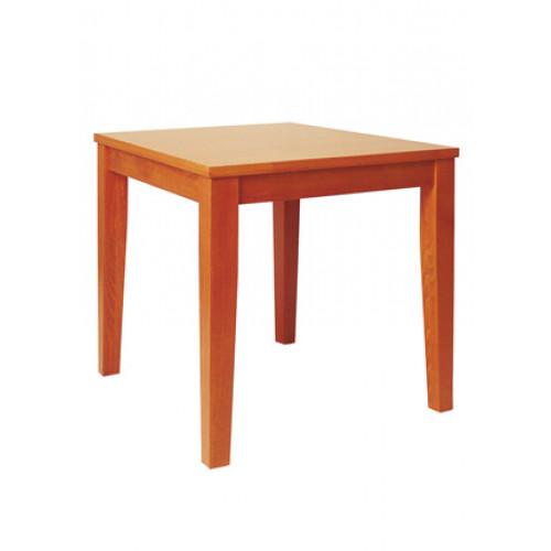 FR 561 TABLE