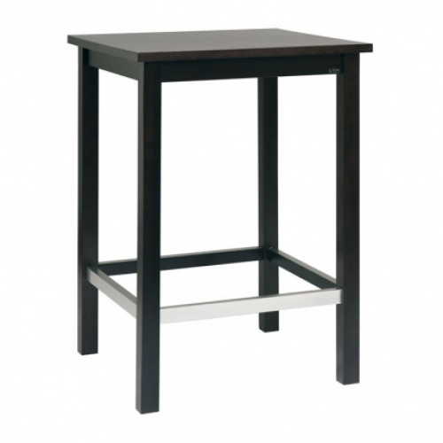 FR563 Table