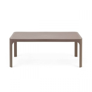 NARDI NET TABLE