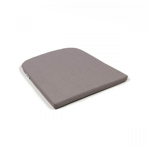 NARDI NET PILLOW