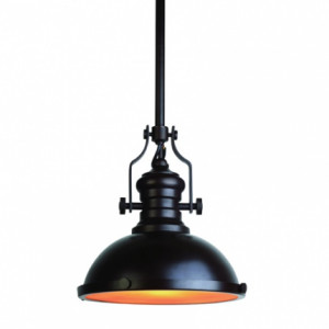 KJ BISTROL LAMP