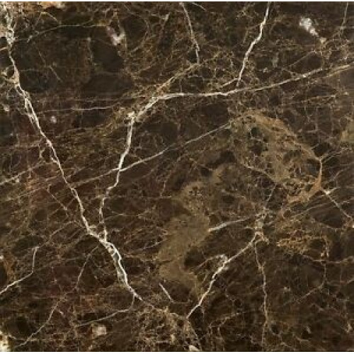 LS COMPACT MARBLE 5658