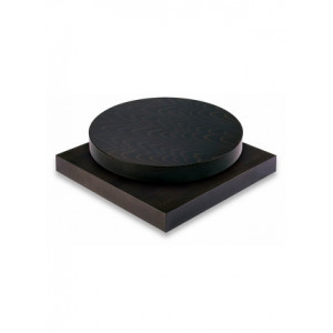 MDF 50 mm TABLE TOP