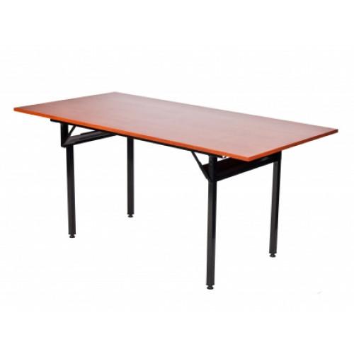 MX BANQUET TABLE 1